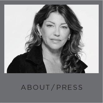about / press